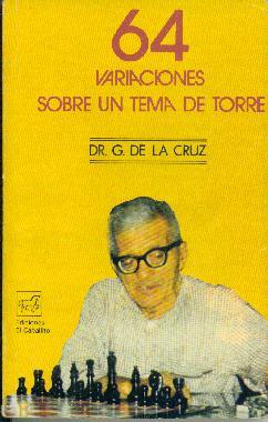 Carlos Torre Repetto.