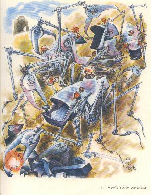 los-cangrejos-corren_2.jpg