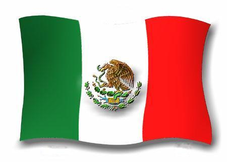 bandera-mexicana-2.jpg