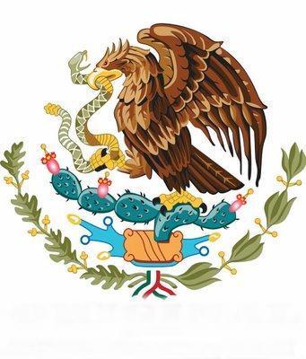 escudo_2.jpg