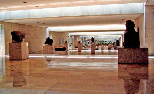 museo-de-antropologia.jpg