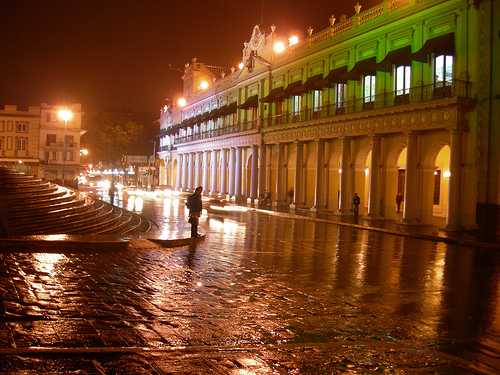 palacio-de-gobierno-estatal-tarde-lluviosa.jpg