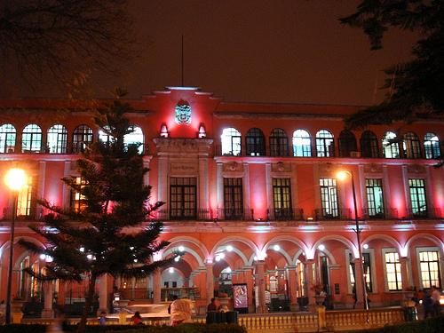palacio-de-gobierno-municipal.jpg