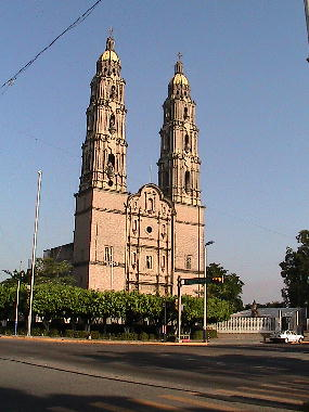catedral-de-villahermosa.jpg