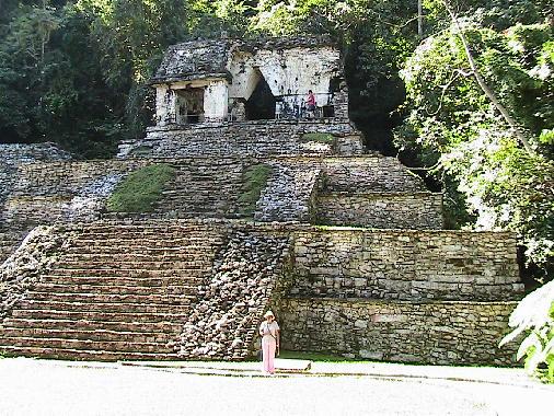palenque-2.jpg