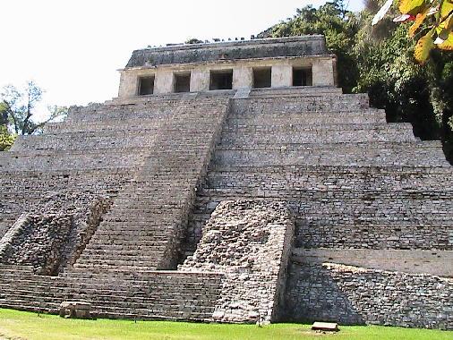 palenque-5.jpg