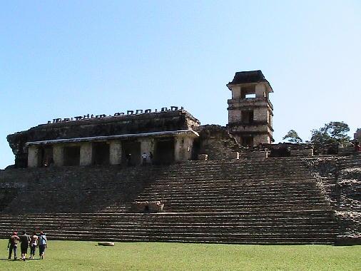 palenque-6.jpg