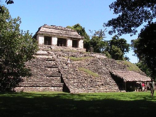 palenque-7.jpg