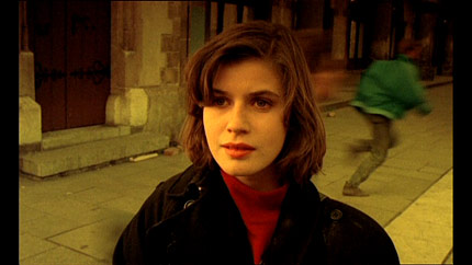 irene-jacob.jpg