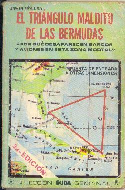el-triangulo-maldito-de-las-bermudas.jpg