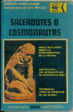 sacerdotes-o-cosmonautas.jpg