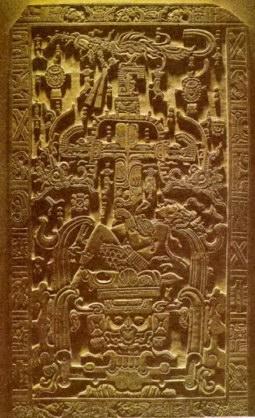 sarcofago-de-palenque_2.jpg