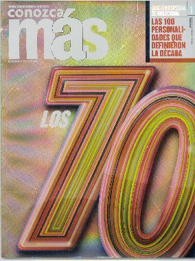 conozca-mas-2.jpg