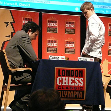 fotos_-frederic-friedel-y-pascal-simon-chessbase-2.jpg
