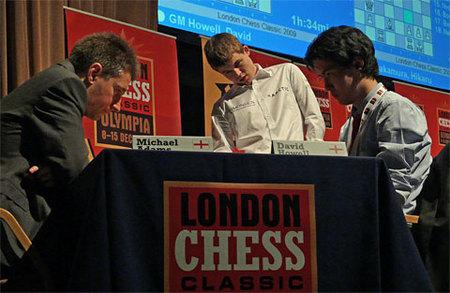 fotos_frederic-friedel-y-pascal-simon-chessbase.jpg