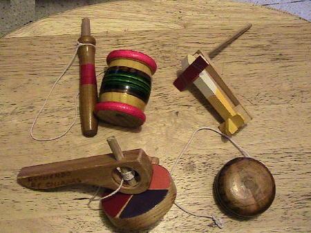 juguete-tradicional-mexicano.jpg