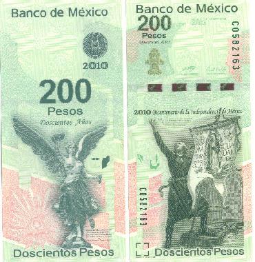 billetes_200_bicentenario-2.jpg