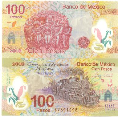 billetes_centenario_revolucion_mexicana2.jpg