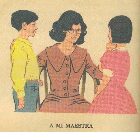 a-mi-maestra3.jpg
