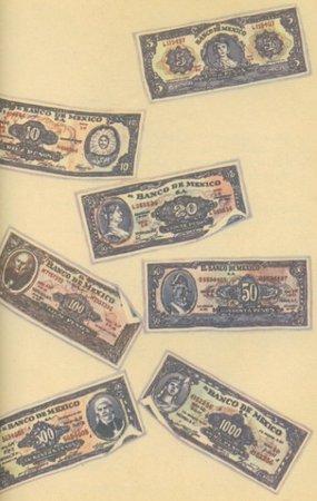 billetes-antiguos2.jpg
