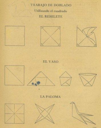 doblado-de-papel-2.jpg
