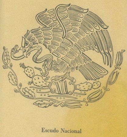 escudo-nacional-mexicano2.jpg