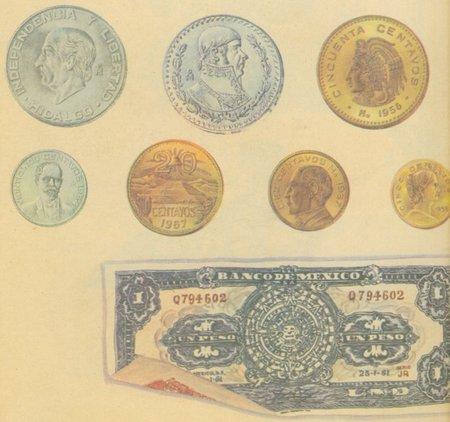 monedas-antiguas2.jpg
