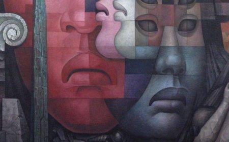 mural-integracion-latinoamericana4.jpg
