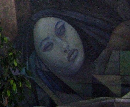 mural-integracion-latinoamericana5.jpg