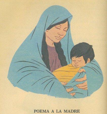 poema-a-la-madre3.jpg