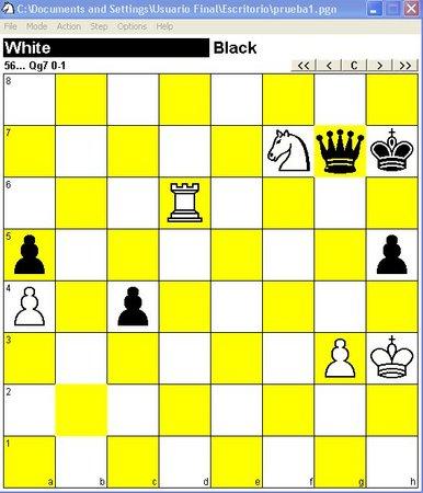 topalov-anand-12-campeonato-2010-2.jpg