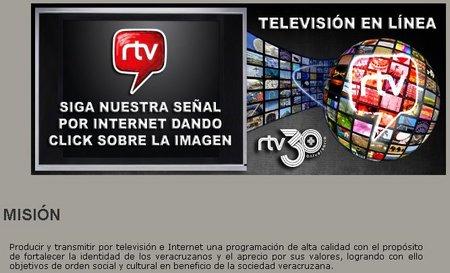 radio-y-television-de-veracruz-en-linea_2.jpg