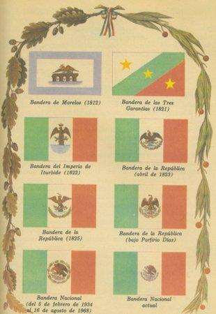 banderas-de-mexico-2.jpg