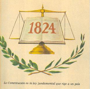 constitucion-de-1824.jpg
