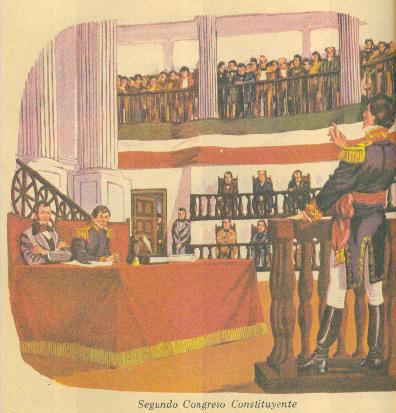 segundo-congreso-constituyente.jpg