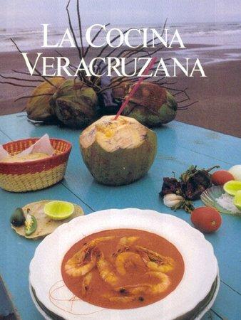 la-cocina-veracruzana_maria-stoopen2.jpg