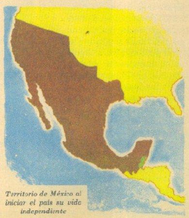 territorio-mexicano-al-iniciar-independencia2.jpg