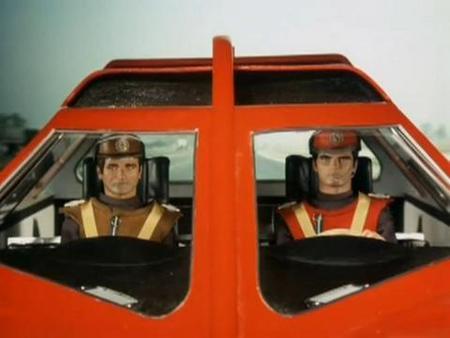 coche-del-capitan-escarlata.jpg