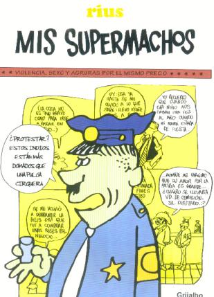 mis-supermachos_rius.png