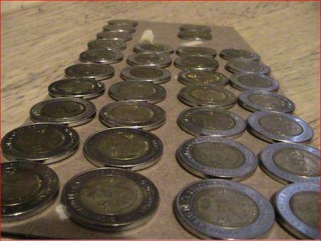 monedas-conmemorativas-cinco-pesos.JPG