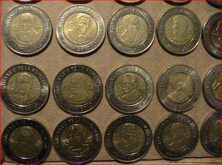 monedas-conmemorativas-cinco-pesos2.JPG
