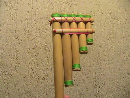 flauta-de-carrizo.JPG