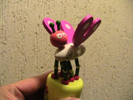 mariposa-artesania-mexicana.JPG
