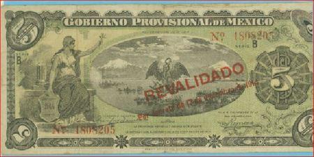 cinco-pesos-gobierno-provisional.JPG