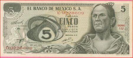 cinco-pesos-josefa-ortiz.JPG