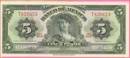 cinco-pesos-joven.JPG