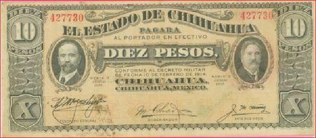 diez-pesos-chihuahua.JPG