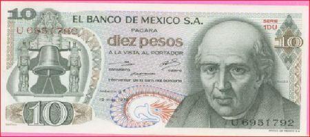diez-pesos-hidalgo.JPG