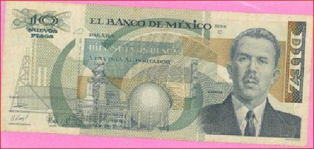 diez-pesos-lazaro-cardenas.JPG