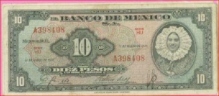 diez-pesos-tehuana.JPG